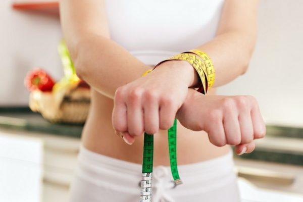 sintomas-de-la-bulimia-y-sintomas-de-la-anorexia