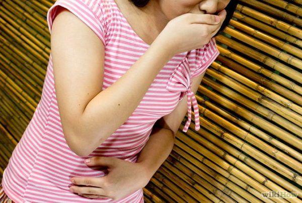 sintomas-de-la-bulimia-y-sintomas-de-la-anorexia-cuales-son