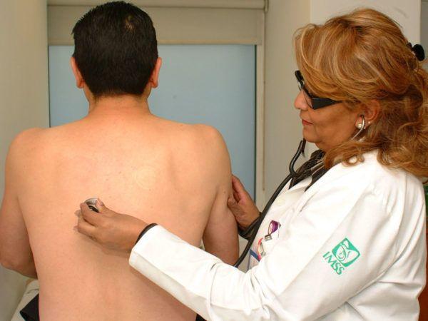 sintomas-de-neumonia-reconocimiento