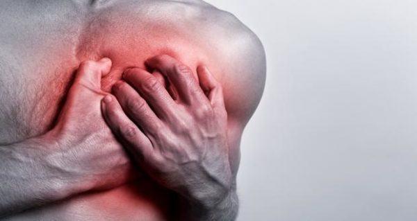 sintomas-de-un-ataque-al-corazon