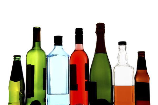 sintomas-del-aneurisma-cerebral-y-tratamiento-alcohol