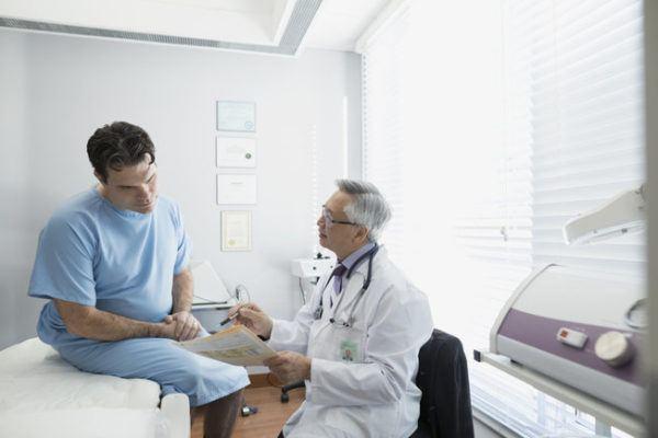sintomas-del-cancer-de-prostata-sangre-orina-semen