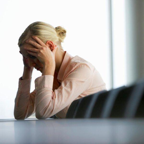 sintomas-del-cansancio-cronico