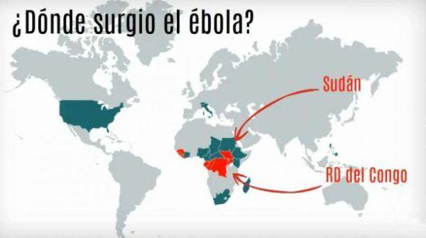 sintomas-del-ebola-origen
