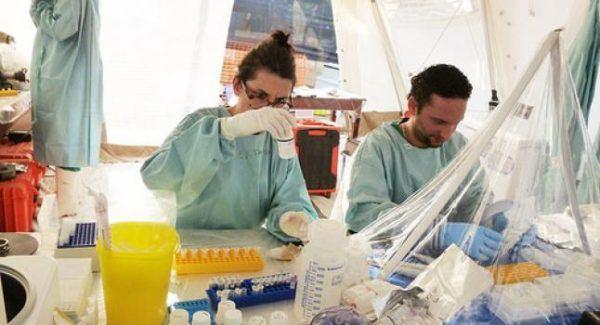 sintomas-del-ebola-trabajo