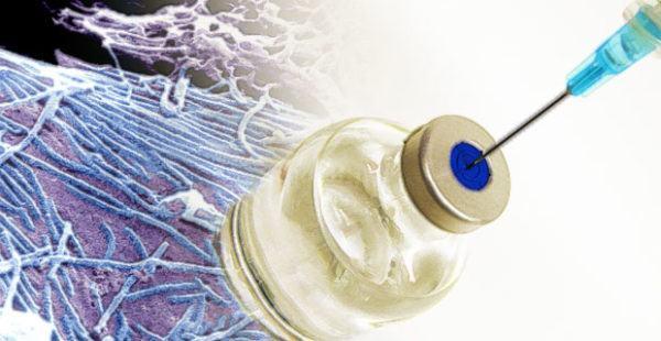 sintomas-del-ebola-tratamiento