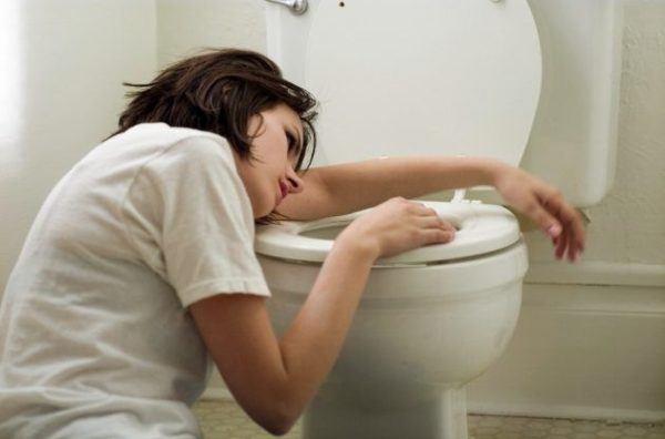 sintomas-del-embarazo-nauseas-y-vomitos