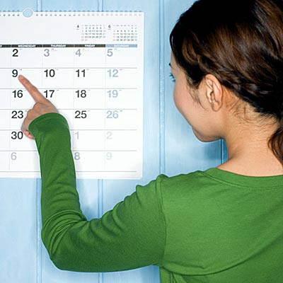 sintomas-del-embarazo-retraso-menstruación
