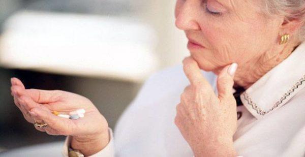 sintomas-del-parkinson-farmacos