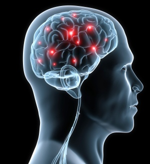 sintomas-del-parkinson-trastorno-neuronal