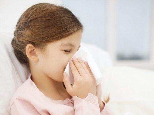 sintomas-del-reuma-infantil