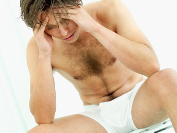 sintomas papiloma humano