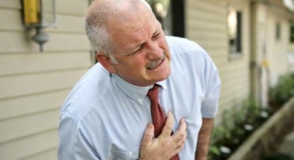 sintomas-y-efectos-de-los-trigliceridos-altos