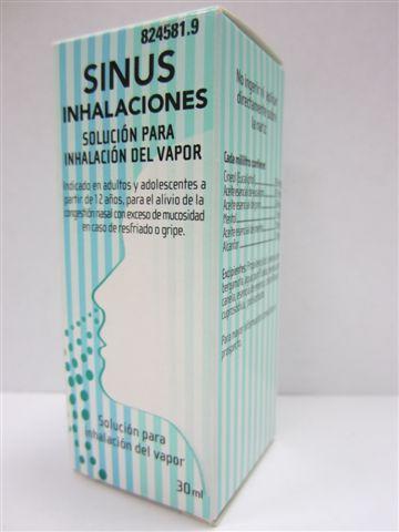 sinus-inhalaciones-prospecto-del-liquido-inhalacion-vapor-que-debes-tener-en-cuenta