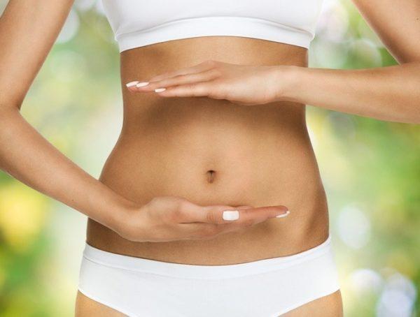 Sistema digestivo funcionamiento partes y enfermedades