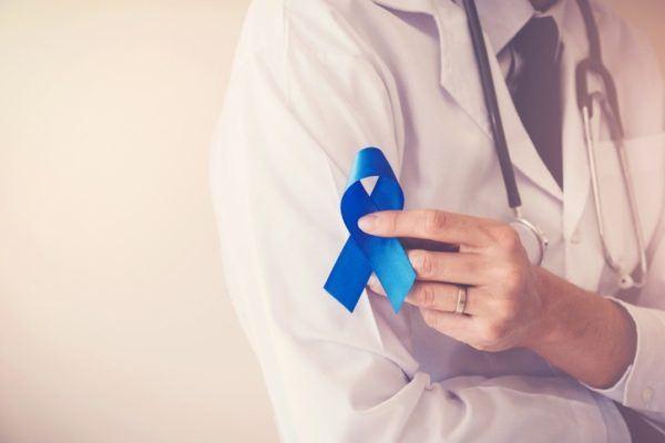 Sistema digestivo funcionamiento partes y enfermedades lazo azul