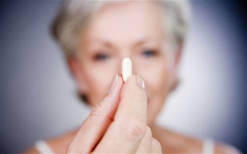 sobredosis-de-analgesicos