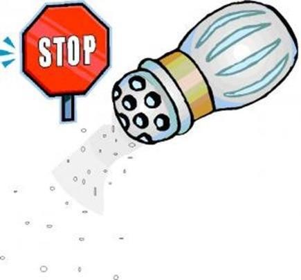 stop-salt1