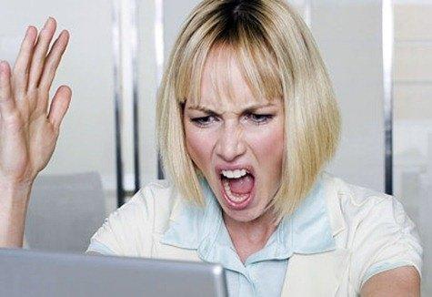 stressed-women415