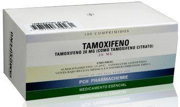 tamoxifeno-en-cancer-de-mama-medicamento