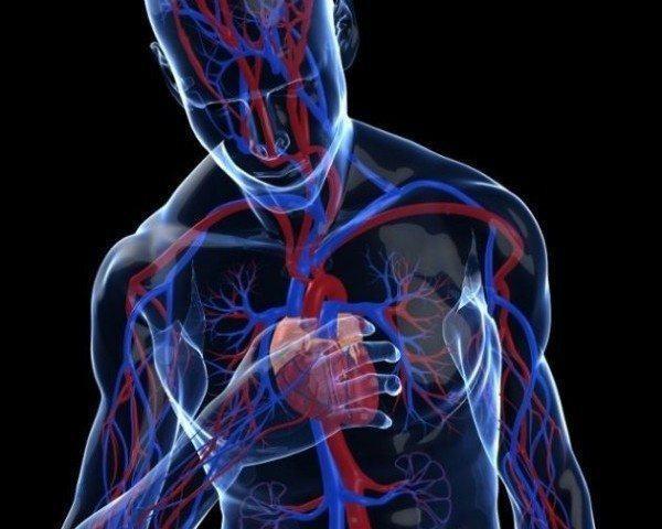 Taquicardia tratamiento