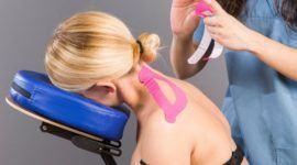 Tendinitis del supraespinoso: Qué es, causas, ejercicios y tratamiento