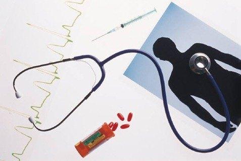 medicos.org