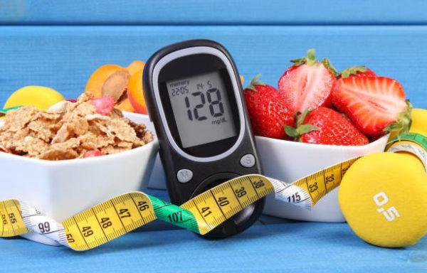 Tipos diabetes causas