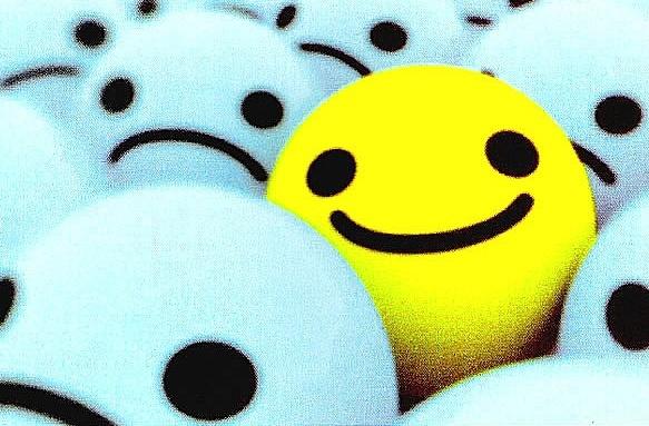 tratamiento-actitud-positiva-cansancio-cronico