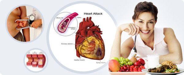 tratamiento-colesterol