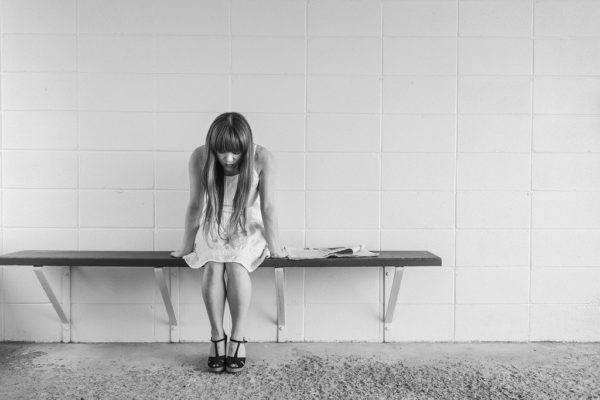 tratamiento-de-cistitis-para-mujeres