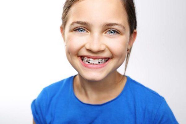 Tratamiento del bruxismo ortodoncia
