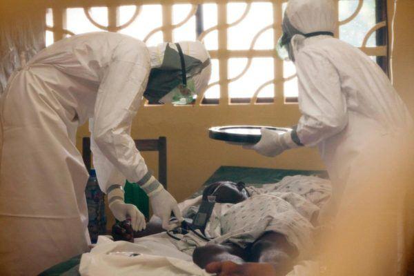 tratamiento-del-ebola
