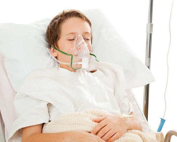 tratamiento neumonia