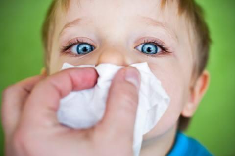 tratamiento-para-la-alergia
