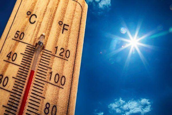 Tratamiento para la urticaria cronica evitar el calor