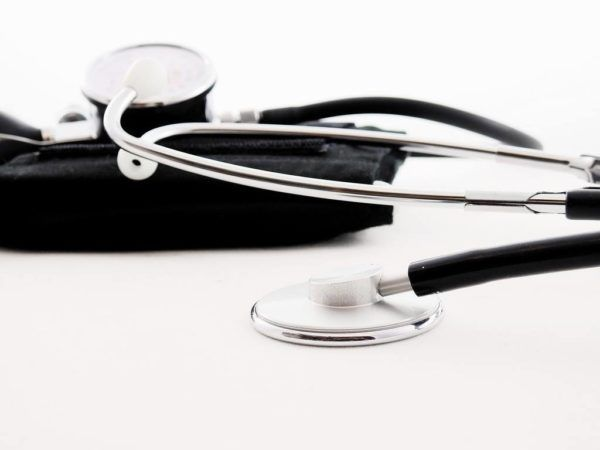 tratamientos-medicos-infecciones-de-orina