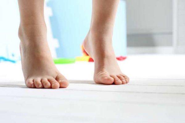 tratar-displasia-de-caderas-en-niños