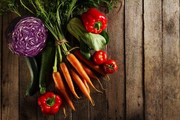 Trigliceridos bajos dieta