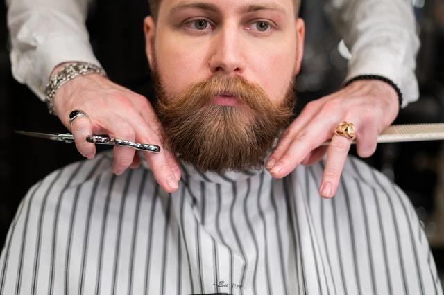 Clasificación de 2021 sobre los mejores bálsamos para la Barba