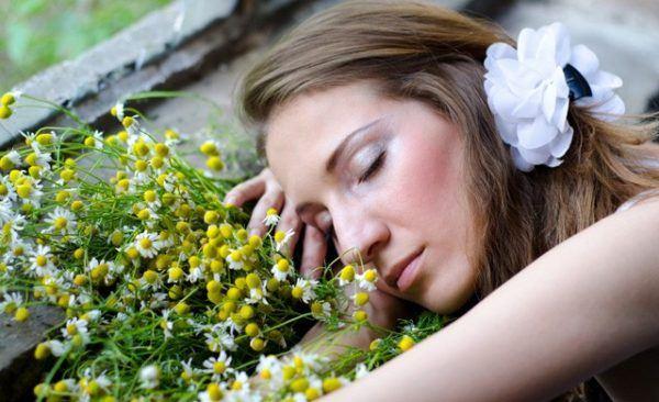 variargil-efectos-adversos