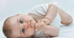 Variargil para niños: Efectos secundarios o negativos