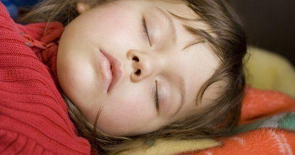 variargil-ninos-efectos-secundarios-y-negativos