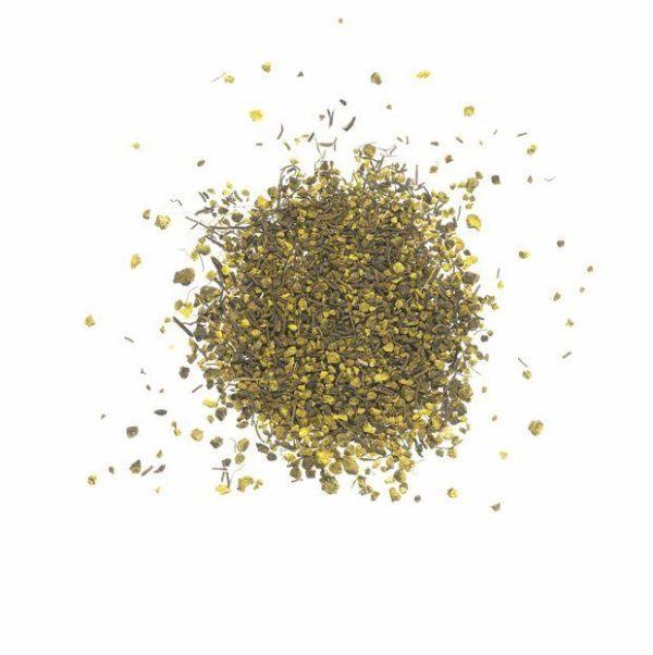 varicocele-tratamiento-natural-raiz-sello-de-oro
