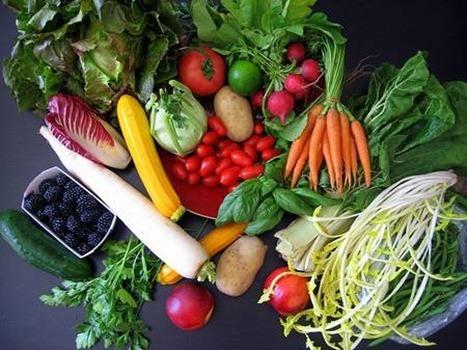 vegetales-y-ninos