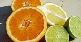 Qué es la vitamina C y por qué es tan importante