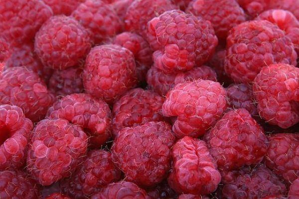 vitamina-c-que-es-frambuesa