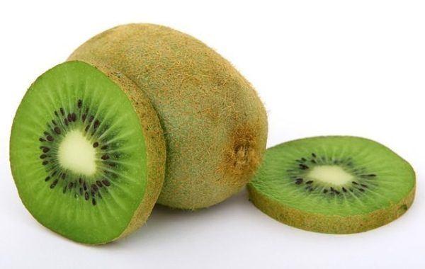 vitamina-c-que-es-kiwis