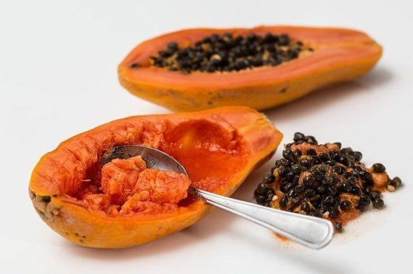 vitamina-c-que-es-papaya