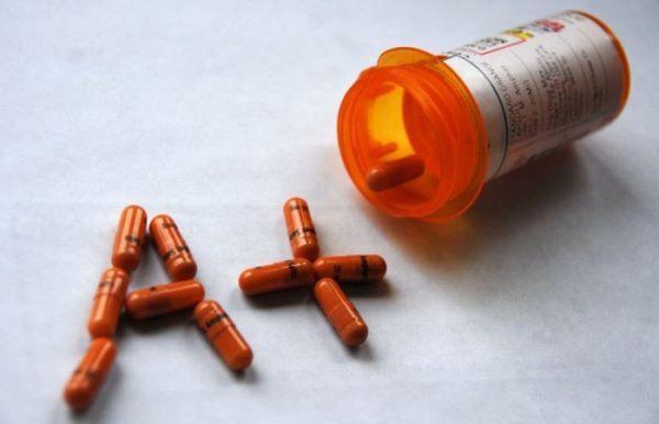 vitaminas-y-pastillas-para-estudiar-mejor-memorizar